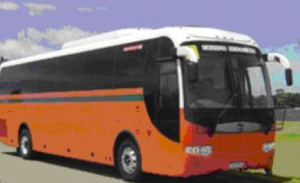 bus-charter